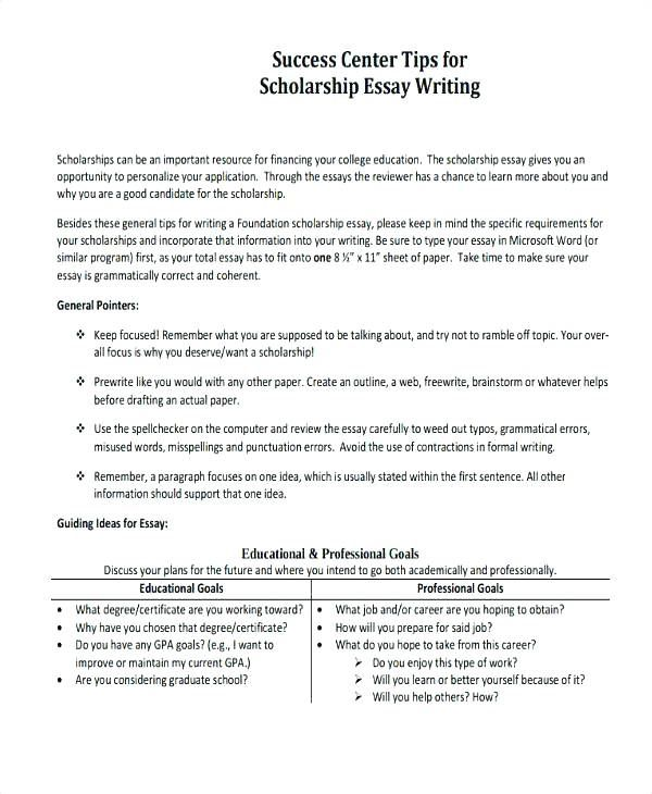 How To Write An Essay With A Thesis  Essay Paper Topics also Making A Thesis Statement For An Essay Writing Interrupt Service Routine In C And Assembly Language  Compare And Contrast Essay Examples For High School