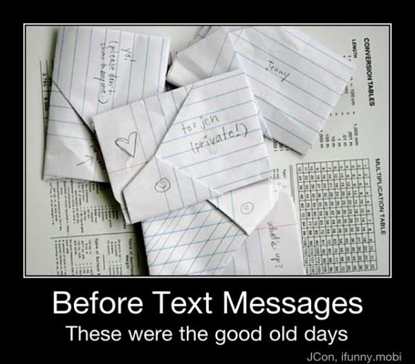 i miss this!: Middle Schools, Hands Written, Old Schools, Remember This, Oldschool, Texts Messages, Writing Letters, High Schools, Kid
