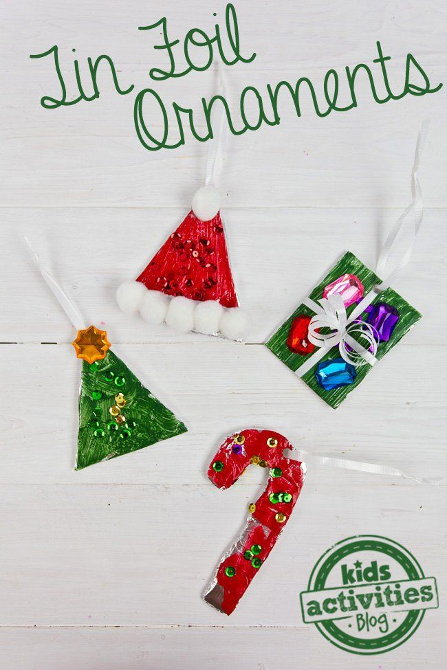 3540 best christmas ornament diy exchange images on pinterest 3540 best christmas ornament diy exchange images on pinterest christmas deco diy christmas decorations and christmas decor solutioingenieria Images