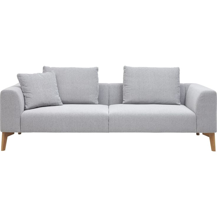 27 best stue images on pinterest living spaces sofas and couch