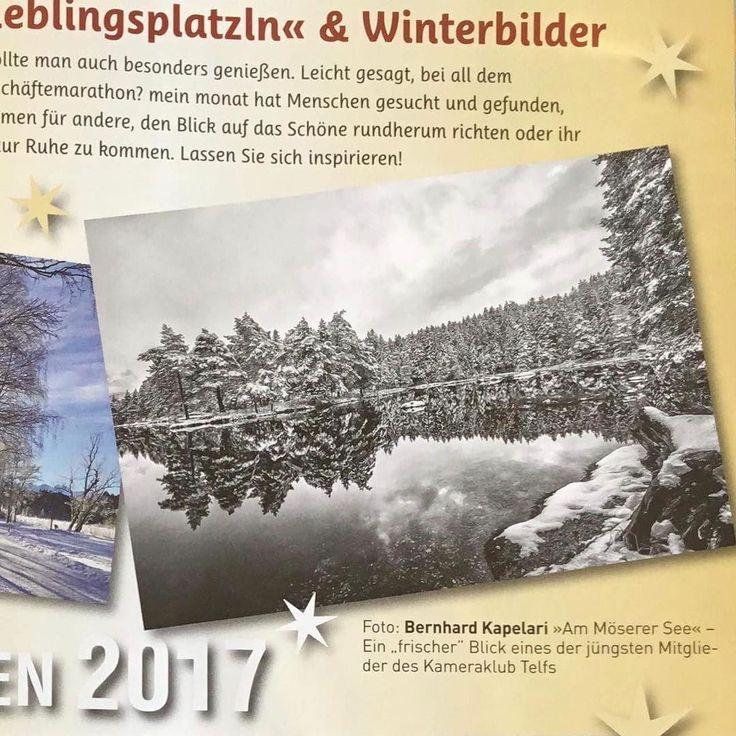 Eines meiner Weihnachtsfotos im MeinMonat Telfs  #meinmonat #telfs #möserersee #dslrphotography #dslr #canon #photography #photooftheday #photo #picoftheday #pictureoftheday #austrianphotographer #austrianphotographers #austrianart #kunsttirol