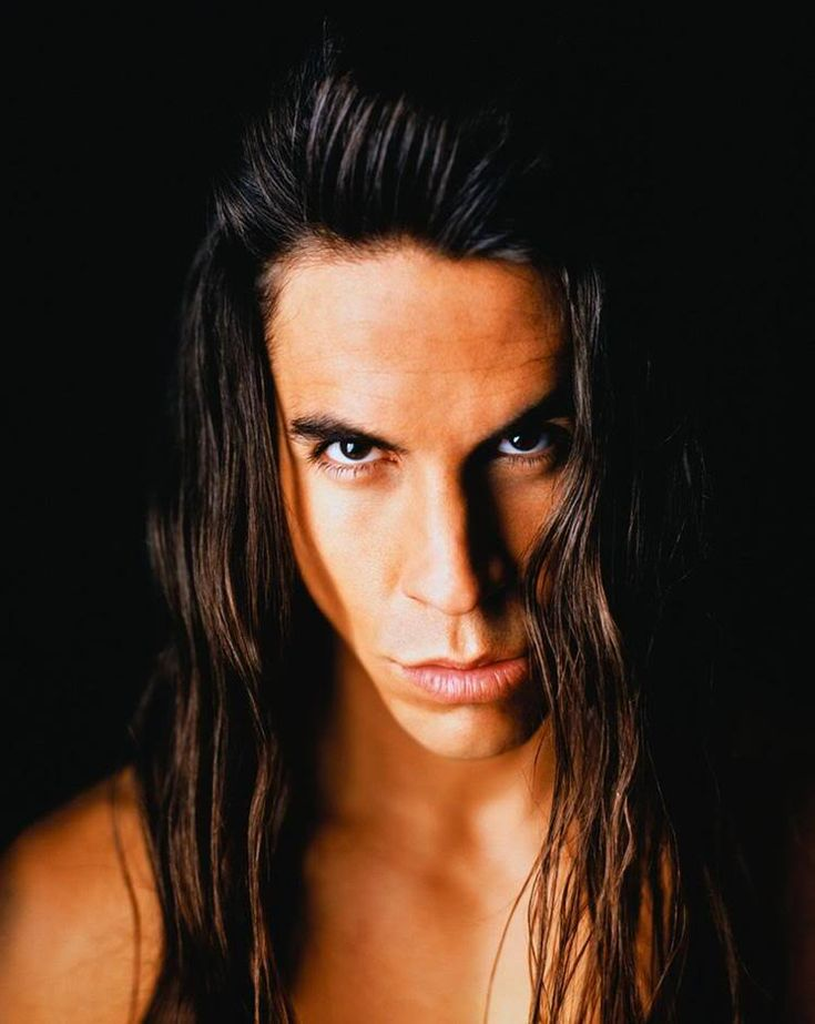 I am writing a research paper on Anthony Kiedis.. Topic/Prompt suggestions?