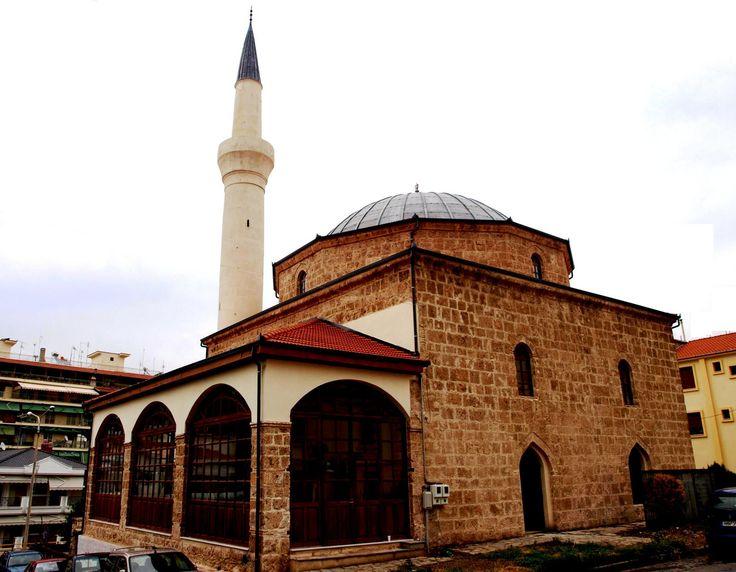 διαβάστε-τι-θα-γίνει-με-το-χτίσιμο-του-τεμενους-στην-Αθήνα