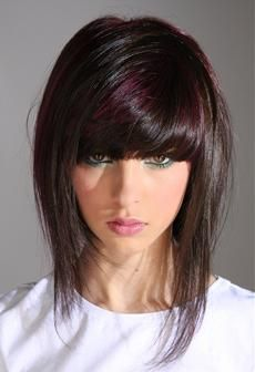 Google Image Result for http://www.haircutshairstyles.com/pictures/howtocutortrimyourbangs.jpg