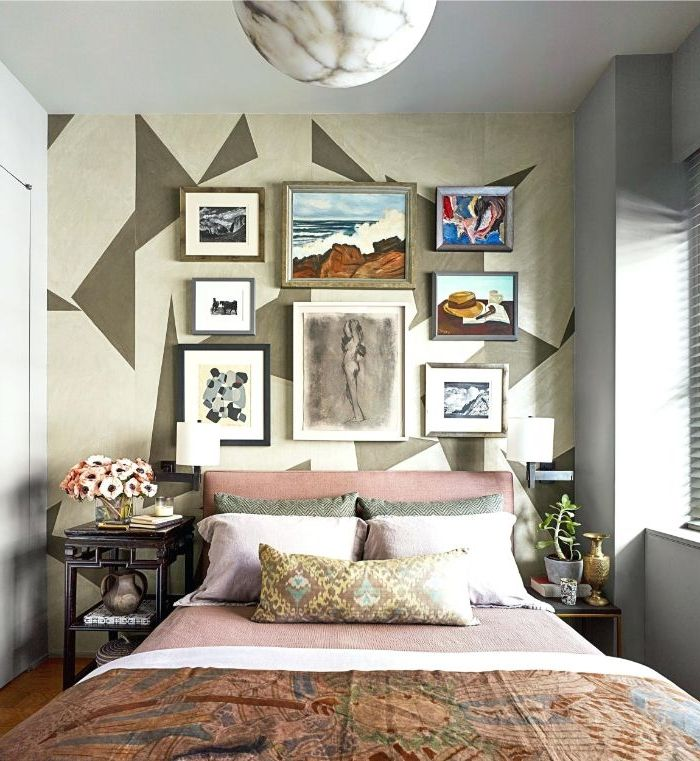 45 Originelle Schlafzimmer Ideen Small Living Rooms Living