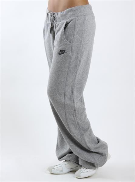 Женские серые спортивные штаны киев