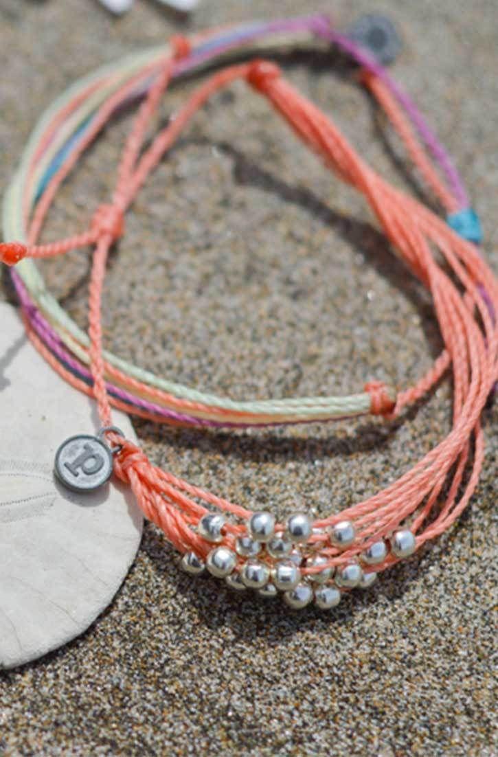 Sandy   Pura Vida Bracelets