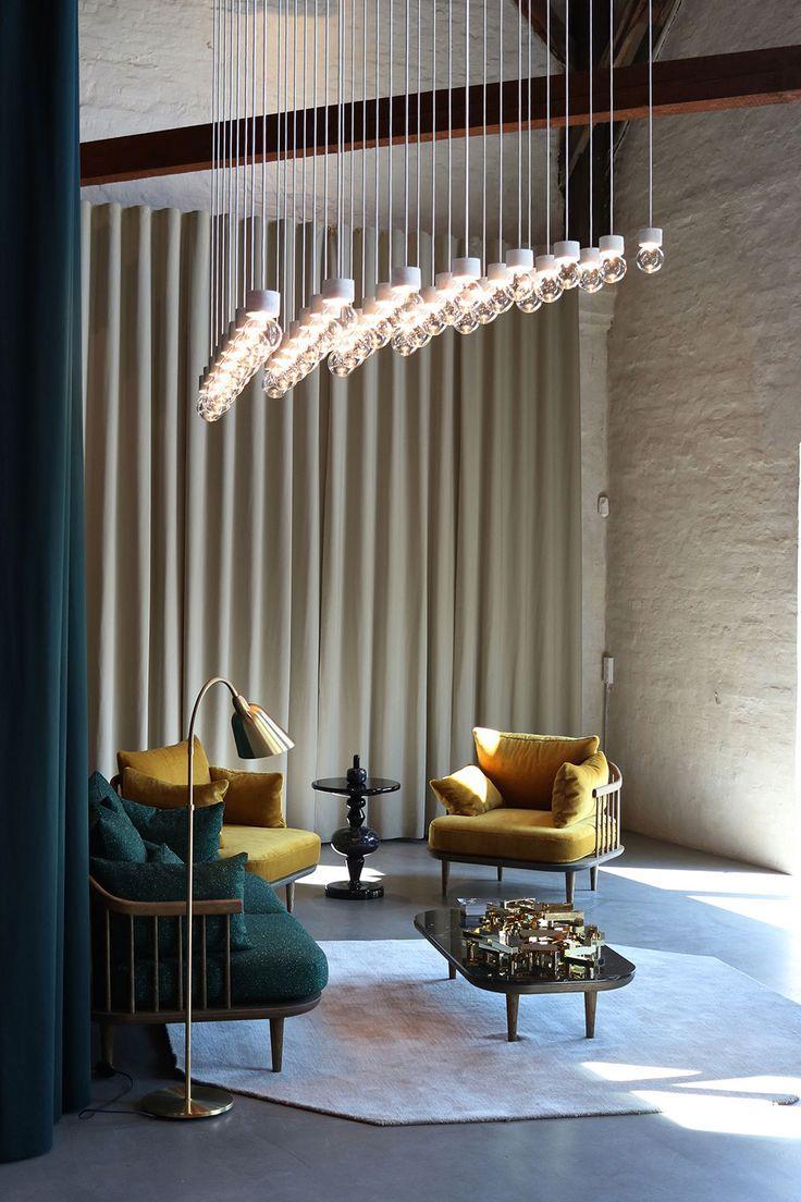 165 besten Contemporary Style Home Decor Bilder auf Pinterest ...