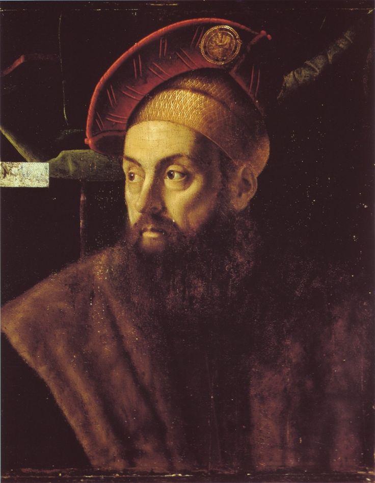 Top 28 best VENETO bartolomeo images on Pinterest | 16th century  GY93