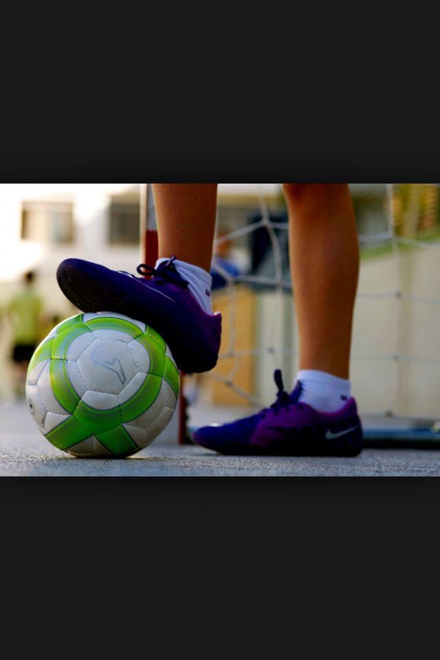 Ball=Love