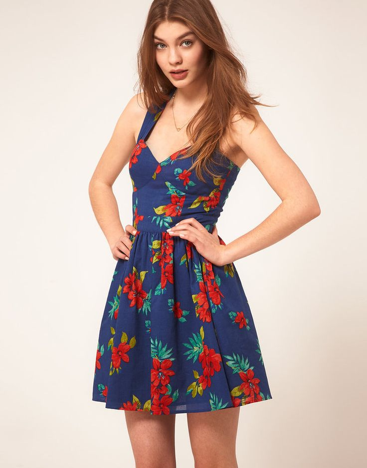 17 Best images about Wonderful Sundresses for Women Ideas ...