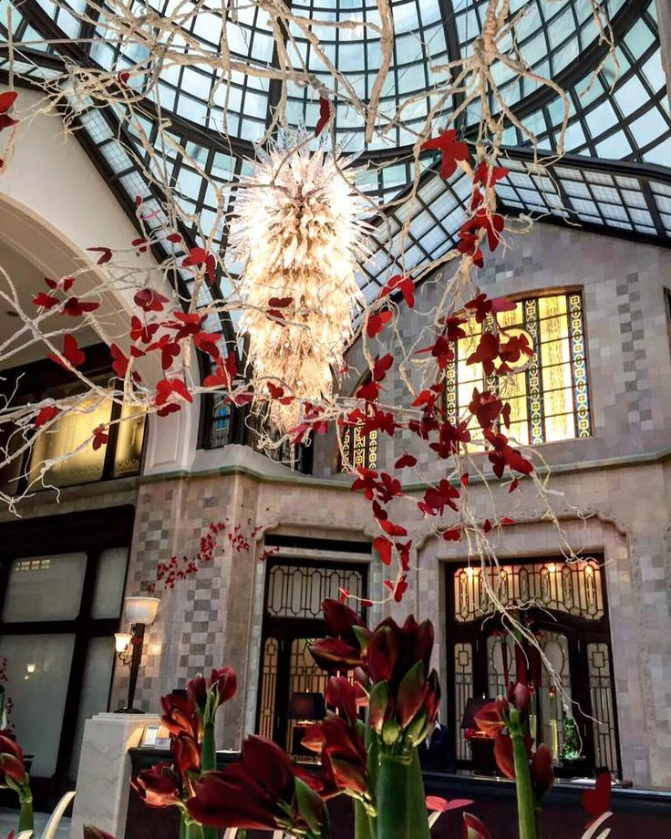 17 best images about flowers with love on pinterest four for Design hotel valentin solden