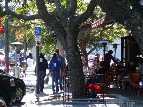 Shoppes of avondale jacksonville shoppes of avondale Home and garden show jacksonville fl