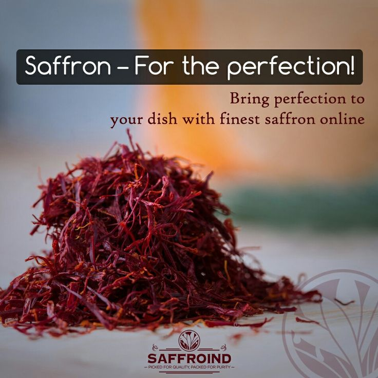 Saffron for the perfection! Order finest Saffron online with us and bring perfection to your dish. Order now: www.Saffroind.com #cook #cookingtips #cooking #homemade #recipes #recipeforsweetness #foodblog #foodbloggers #foodies #foodiesblog  #saffron #kesar #royal #getitonline  #OrderOnline #doorstepsurprise #onlinestore #onlineshopindo #onlineshopping #buyonline #buyonlinenow #saffronthreads #spice #spiceworld #spiceforlife #perfectflavor #homedelivered