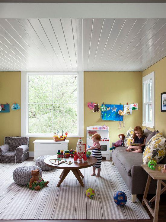 18 best Round Coffee Tables images on Pinterest Round coffee - interieur design neuen super google zentrale
