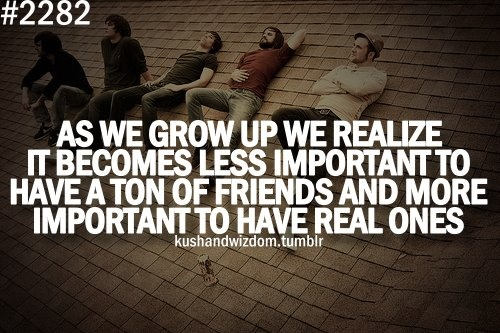 : Real Life, Best Friends, True Friends, The Real, Life Lessons, So True, Fake Friends, Real Friends, True Stories