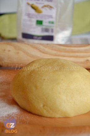 pasta frolla riso (1)
