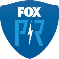 NBA Power Rankings on FOX Sports. Weekly top 30 NBA team Power Rankings, National Basketball Association team records and pro basketball insider comments.