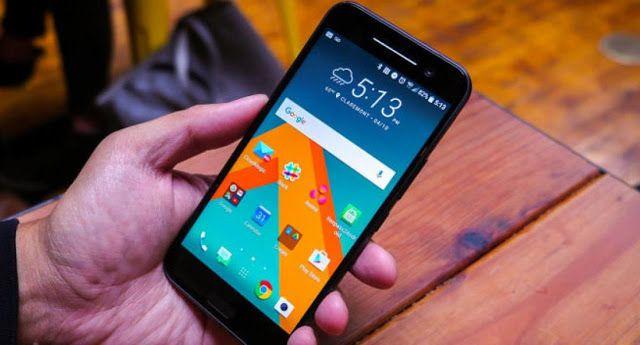 7 Cara Mengatasi Touchscreen Bergerak Sendiri