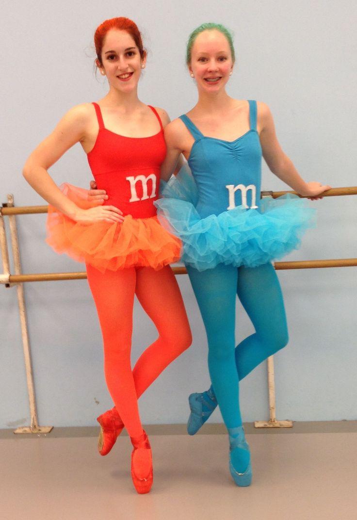 halloween at greencille ballet school
