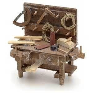 Resultados de la búsqueda de imágenes: belenes+carpinteros - Yahoo Search