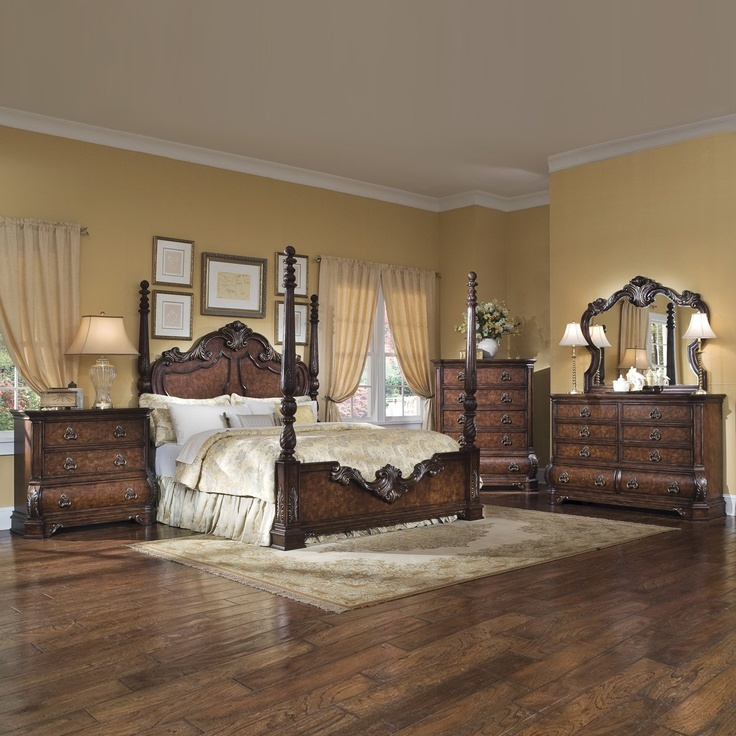 1000 Ideas About Furniture Outlet On Pinterest: 1000+ Images About Bedroom Furniture Ideas On Pinterest