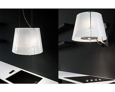 17 best images about kitchen k che on pinterest. Black Bedroom Furniture Sets. Home Design Ideas