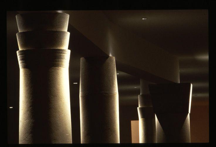 jean-de-gastines Architects-winery-pichon longueville