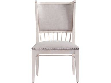 Shop Paula Deen's furniture line at Howell Furniture today!