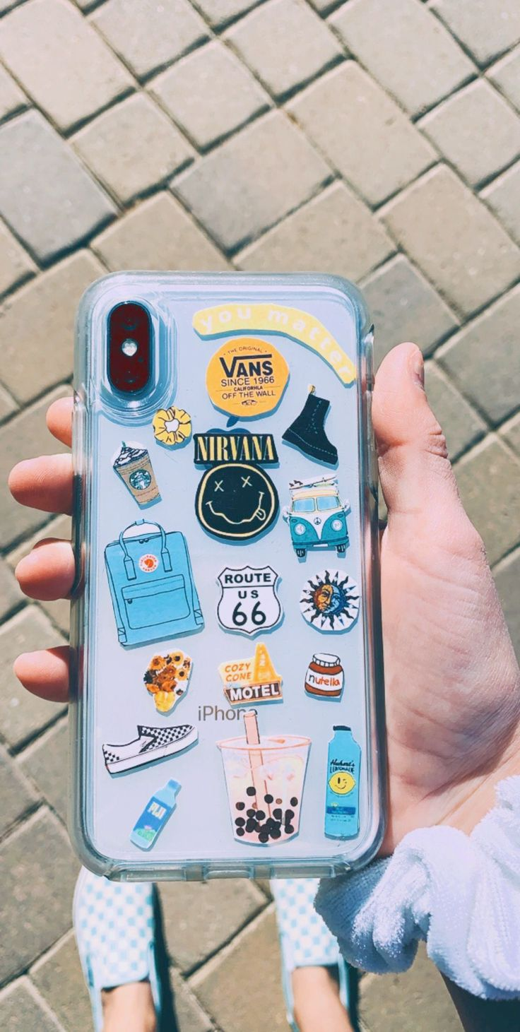Iphone Cases For Xs Max & Gadgets For Kids an Gadgets