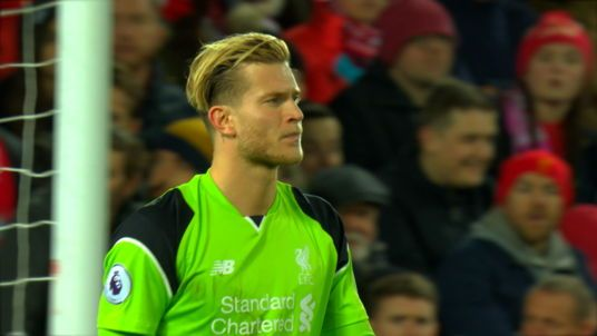 Liverpool and Man City's struggling goalkeepers analysed | Football News | Sky Sports