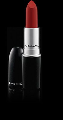 http://www.maccosmetics.co.uk/product/shaded/168/310/Products/Lips/Lipstick/Lipstick/index.tmpl       ruby woo