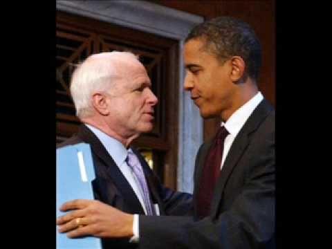 The Smoking Gun in the Obama Eligibility Case: Stanley Ann Dunham's Passport - Sons of Liberty Media