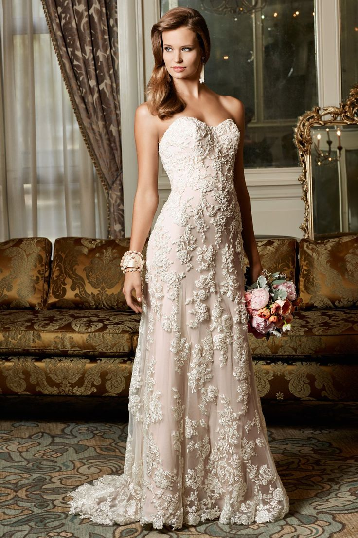 The dress gallery wichita kansas - Wtoo Brides Helena Gown