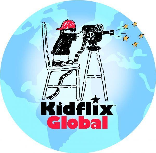 global movies:
