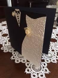 Risultati immagini per matrimonio tema bianco e nero