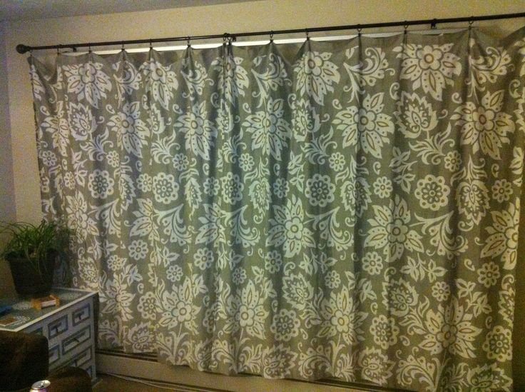 Best 25 Two Shower Curtains Ideas On Pinterest
