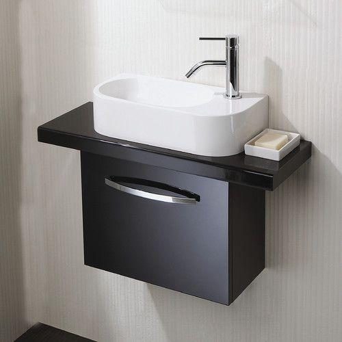 Found It At Wayfair.co.uk   40cm Single Vanity Set. Small Bathroom SinksRv  ...