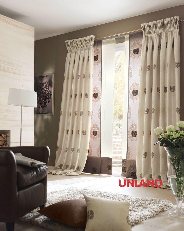 161 besten fensterideen bilder auf pinterest. Black Bedroom Furniture Sets. Home Design Ideas