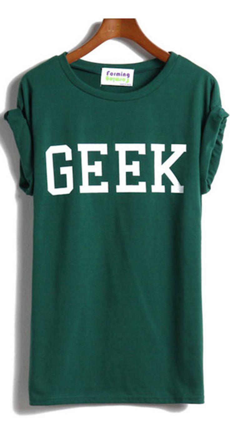 Best 25  Cheap t shirts online ideas on Pinterest | Cheap online ...
