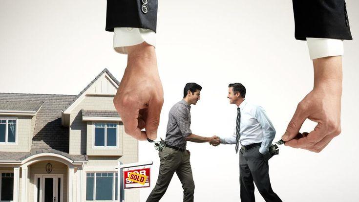 calcular credito hipotecario Dejar de sentirse frustrado por el mal crédito. Nuestra gente está dispuesta a ayudar a la actualidad.