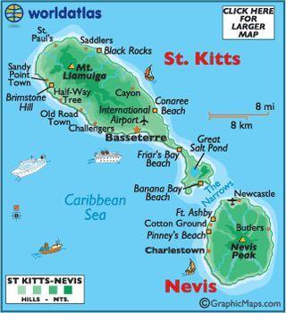 http://www.worldatlas.com/webimage/countrys/namerica/caribb/knnewz.gif