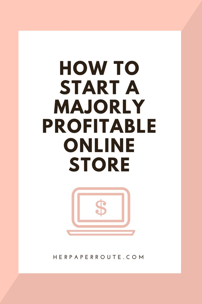 Learn How To Start An Online Store - Dropshipping - Super-Charge Your Traffic And Sales With Facebook Advertising Strategies -eCommerce business tips blogging tips facebook marketing course free course - Facebook advertising secrets - how to use Facebook