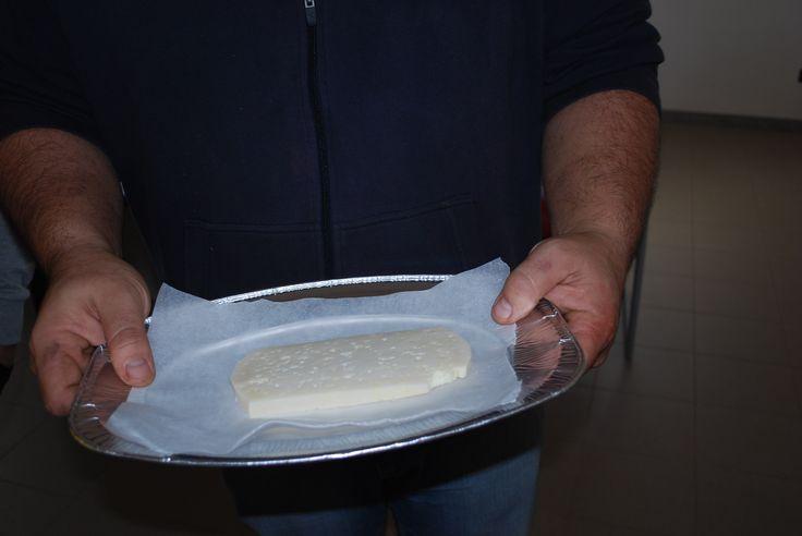 #Genuine and #fresh #cheese to bake