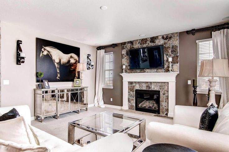 62 Best Z Gallerie Obsession Images On Pinterest Dining