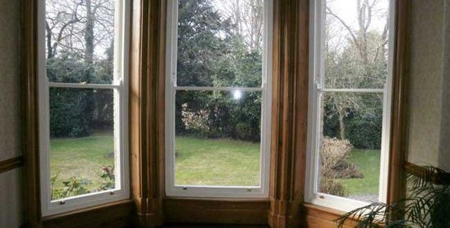 How Much Does Double Glazing Cost >> 30 best double glazing windows cost | Uk images on Pinterest | Double glazed window, Window cost ...