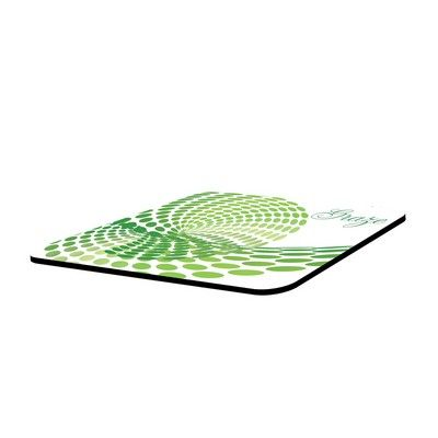 Rectangular Precision Mouse Mat Min 25 - Promotional Giveaways - Promotional Mouse Pads - IC-D4231 - Best Value Promotional items including Promotional Merchandise, Printed T shirts, Promotional Mugs, Promotional Clothing and Corporate Gifts from PROMOSXCHAGE - Melbourne, Sydney, Brisbane - Call 1800 PROMOS (776 667)