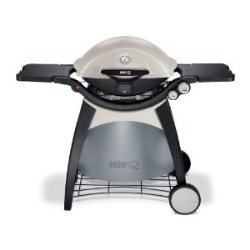 Looking for some Gas Grills that are on Sale! Look no further, you came to the right place. I'm on my third BBQ Grill within a space of approx...
