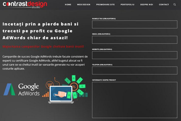 https://www.contrast-design.ro/campanii-google-AdWords/