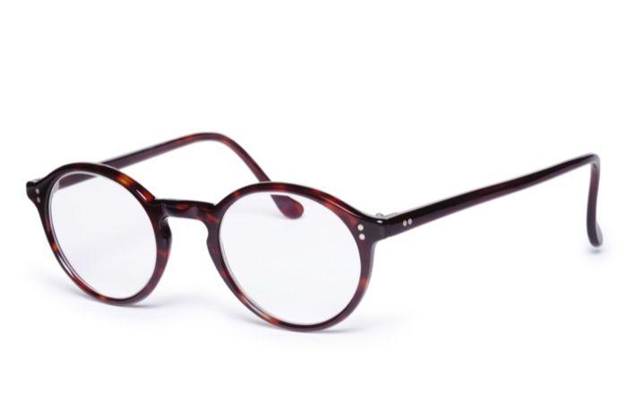 Maison bonnet lunettes fictional wardrobe pinterest for Maison bonnet